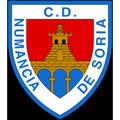 Numancia teamtwo logo
