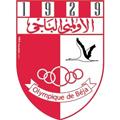 Olympique de Beja