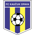 SFC Opava team logo
