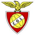 Oriental Lisboa teamOne logo