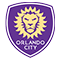 Orlando City SC teamOne logo