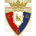 Osasuna teamOne logo