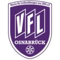 VfL 1899 Osnabruck teamtwo logo