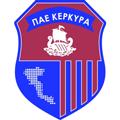 AO Kassiopi teamOne logo