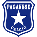 Paganese teamtwo logo