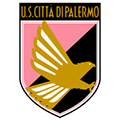 Palermo teamtwo logo