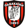 Panachaiki 1891 FC teamtwo logo