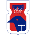 Paraná teamtwo logo