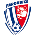 Pardubice teamtwo logo