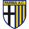 Parme team logo