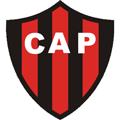 CA Patronato teamOne logo