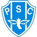 Paysandu SC PA teamtwo logo