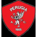 Perugia Calcio Spa