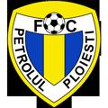 Petrolul Ploiesti teamOne logo