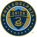 Philadelphia Union teamOne logo