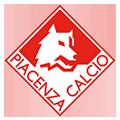 Piacenza Calcio teamOne logo