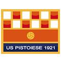 US Pistoiese teamtwo logo