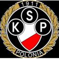 Polonia Varsóvia teamOne logo