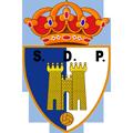 Ponferradina teamtwo logo