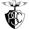 Portimonense team logo