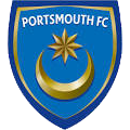 Portsmouth teamtwo logo