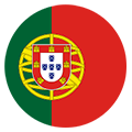 Portugal team logo