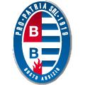 Pro Patria teamOne logo