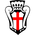 FC Pro Vercelli 1892 team logo