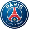Paris SG M