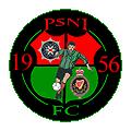 Psni teamtwo logo