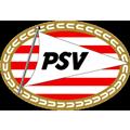 PSV Eindhoven team logo