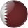 Qatar team logo