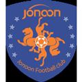 Qingdao Jonoon teamOne logo