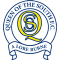 Queen of The South teamtwo logo