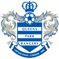 Queens Park Rangers team logo