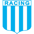 Racing Avallaneda teamOne logo