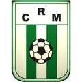 Racing Club Montevideo team logo
