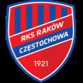 RKS Rakow Czestochowa team logo