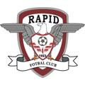 FC Rapid 1923