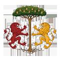 Ravenna teamtwo logo