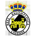 Balompedica Linense