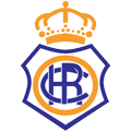 Sporting Huelva M