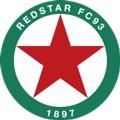 Red Star teamOne logo