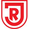 Ratisbona teamtwo logo