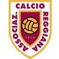 AC Reggiana team logo