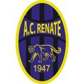 Renate teamtwo logo