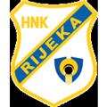 HNK Rijeka