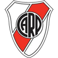 CA River Plate (Arg)