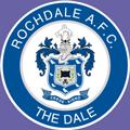 Rochdale teamOne logo