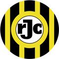 Roda teamOne logo